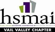 HSMAI Vail Valley Logo