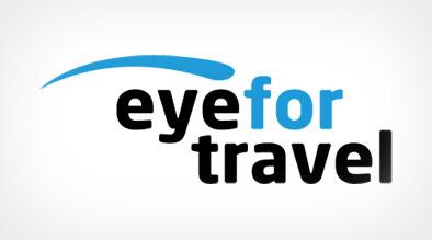 eyefortravel-logo