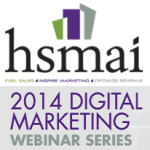 How to allocate for digital marketing in 2015
