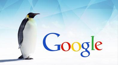 Google's Penguin Update Effect on Hotel Marketing Strategy