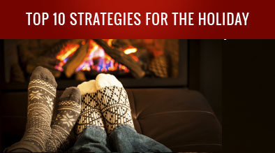 Top 10 Hotel Marketing Strategies to Capitalize the Holiday Season