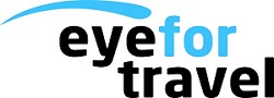 Travel and Hospitality Industry News & Conferences - EyeforTravel