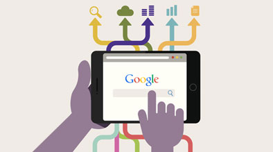 Hotel Marketing Strategies - Google Search