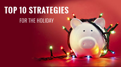 Top 10 Hotel Marketing Strategies to Capitalize the Holiday Season Webinar Recap