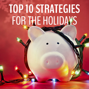 Top Holiday Marketing Strategies for Hotels