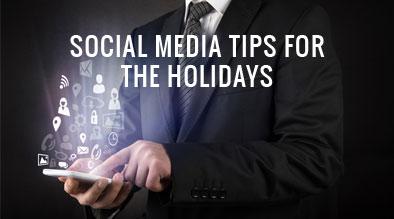 hotel social media tips