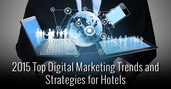 2015 digital marketing trens