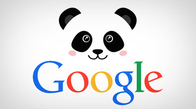 Google Panda 4.1 Update - How it Affects the Hospitality Industry