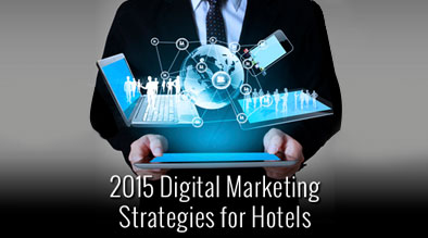 2015 digital marketing trends ICON