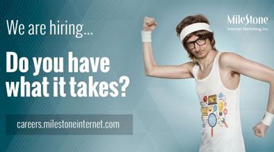 hotel internet marketing jobs