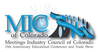 MIC of Colorado Logo