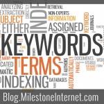 Keyword Relevant in 2015 Hotel Marketing