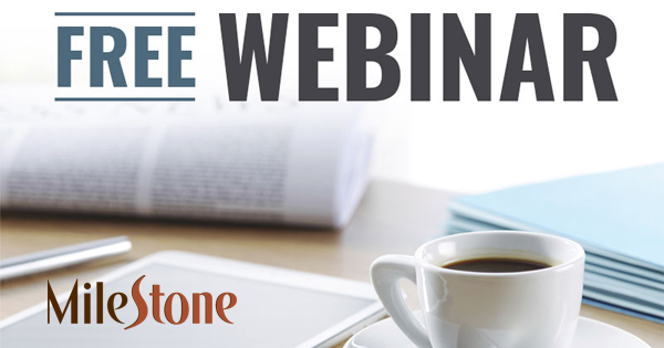 Social Media and Content Marketing Webinar: