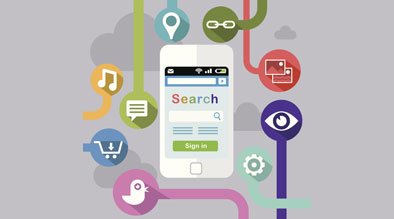 How Will Google's Mobile-Friendly Ranking Signal Affect Hotels?