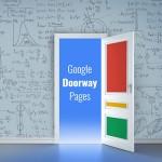 Google Doorway Explained: