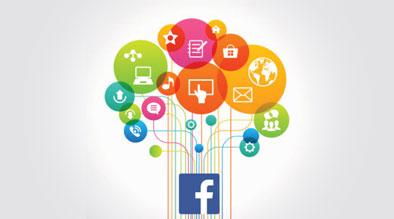 increase facebook organic reach - milestoneinternet.com, Milestone Inc.