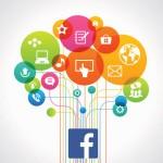 increase facebook organic reach