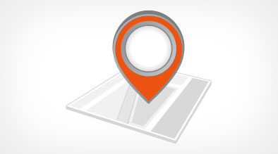 Local listings management software