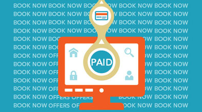Paid Search Marketing for Hotels