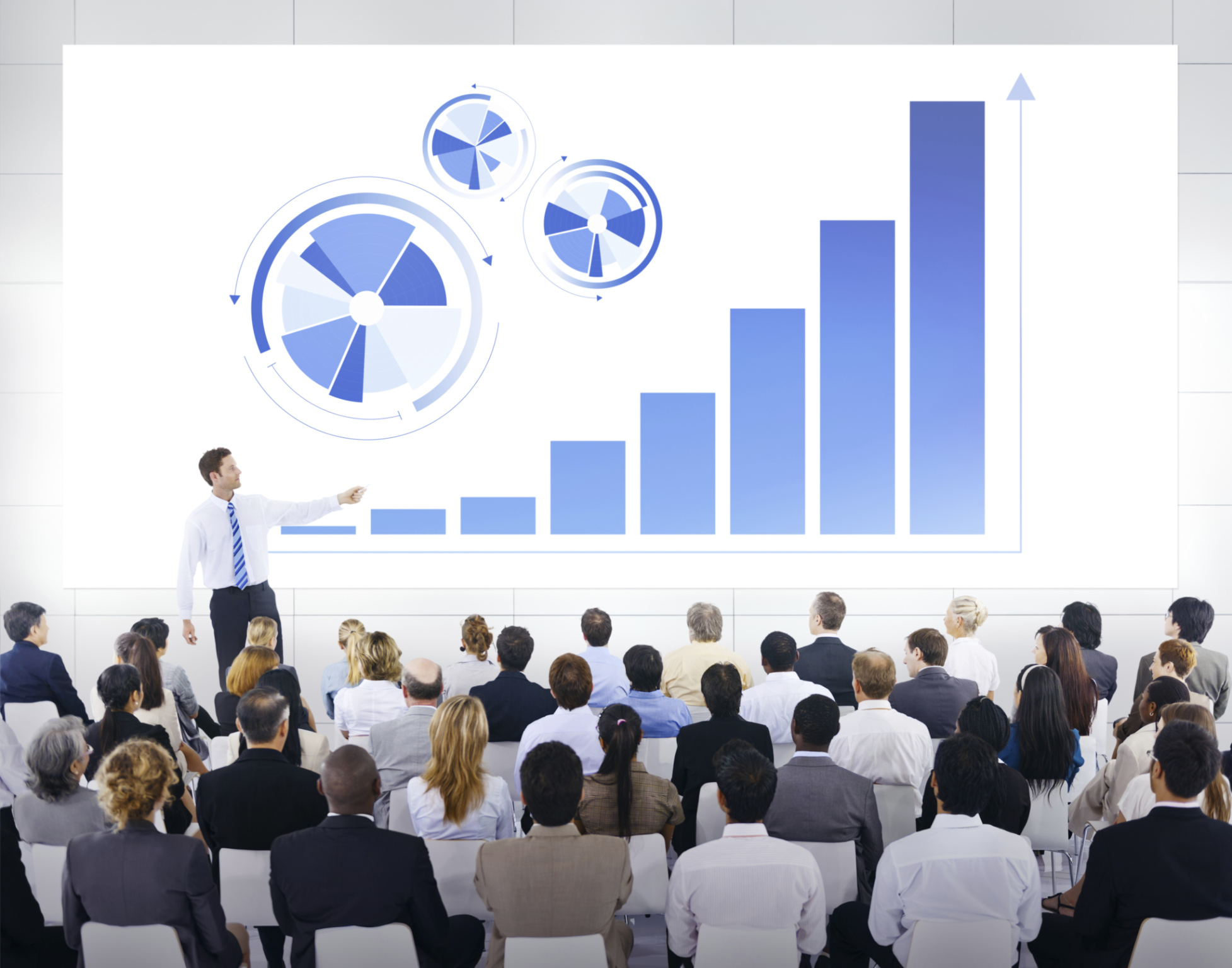 political influence of conference and banqueting industry Identifying and analysing existing research undertaken in the events industry i example, event manager, conference organiser and exhibition co-ordinator, it is.