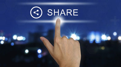 Social Video Marketing Best Practices: