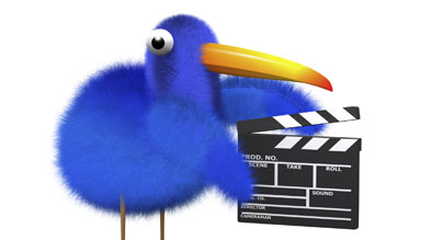 Marketing with Twitter Video