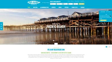 PB Surf Inn Screenshot (Thumbnail)