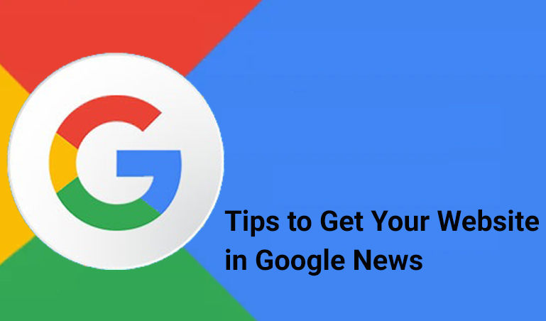 Best Practices for Google News Search Optimization www.milestoneinternet.com Milestone Inc