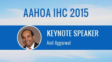 AAHOA-IHC-Conference-BlogPost