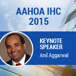 AAHOA-IHC-Conference-BlogPost
