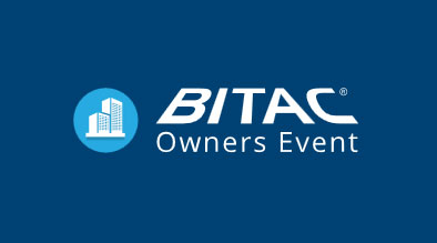 Bitac-Owners-Show