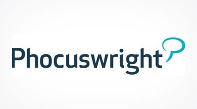Phocuswright-Logo