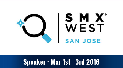 Milestone Founder & President Benu Aggarwal Speaking at SMX West