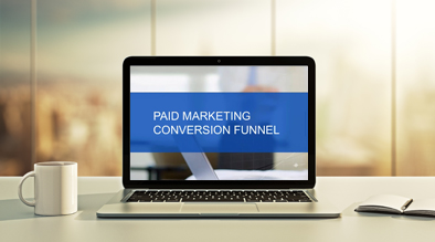 Paid Marketing Optimization Drives Revenue In Conversion Funnel [Webinar Recap]