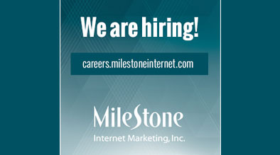 We are Hiring, Join Our Team Today