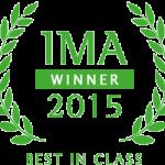 IMA-best-in-Class-300x250