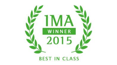 ima-best-in-class-300x250-1