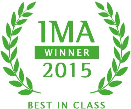 IMA best in Class