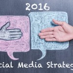 Social Media Trends Webinar