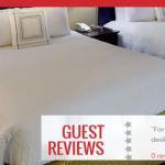 Guest Review Content