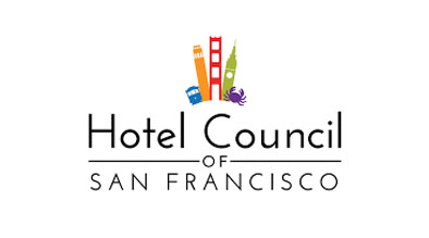 San Francisco Hotel Council Economic Forecast