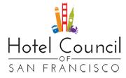 San Fran Hotel Council