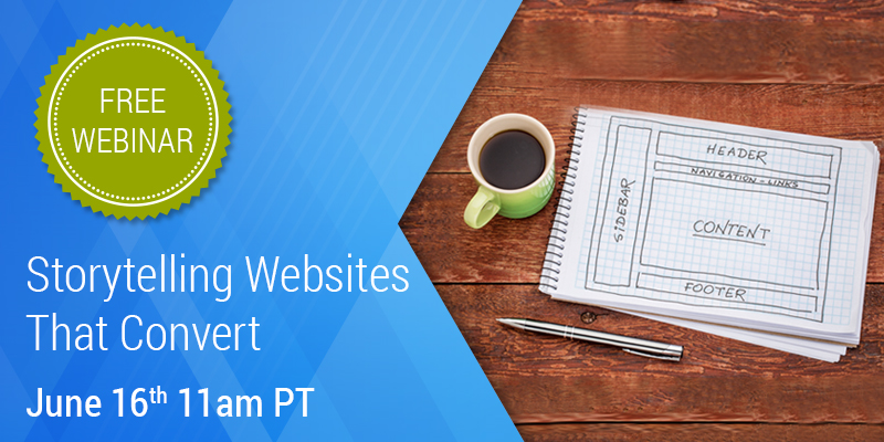 Website Content Webinar Final