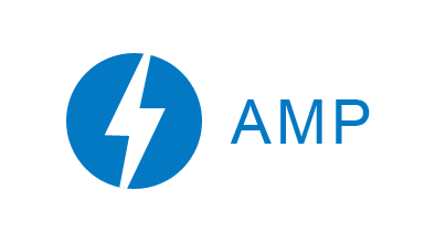 Google to roll out Accelerated Mobile Pages (AMP) to Main Search Engine Results Pages (SERPs)