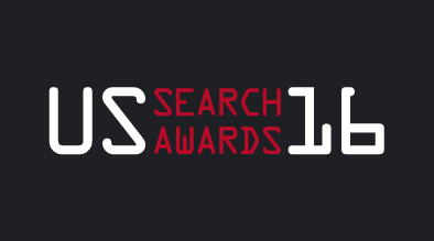 Milestone Nominated for Best Use of Search