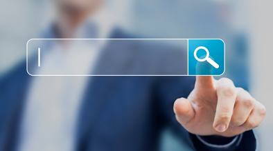 Website-FAQ - milestoneinternet.com, Milestone Inc.