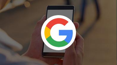 google-indexing-thumbnail-1