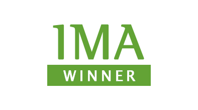 IMA Award Winning Websites
