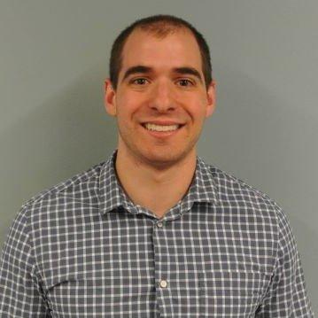 Ryan Kappmeyer, Digital Marketer