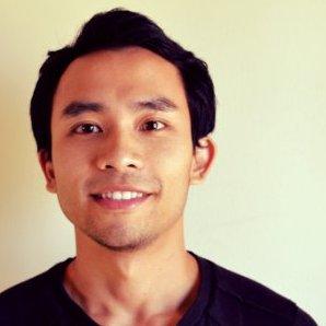Dao Phung